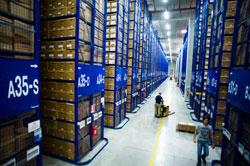 Dagli archivi tradizionali alla conservazione sostitutiva