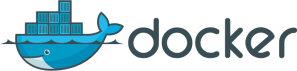 Docker_(container_engine)_logo